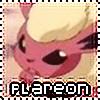 MusicalFlareon's avatar