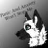 MusicalForest's avatar
