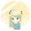 MusicalFushigiNe's avatar