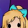 Musicallyadopted's avatar