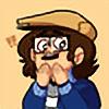 MusicallyGeared's avatar