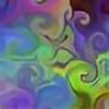 musicallyut's avatar