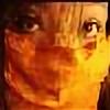 musicalmel's avatar