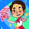 MusicalMelody's avatar