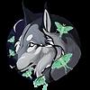 MusicalMoose91's avatar