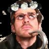MusicalNotes334's avatar