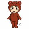 Musicaloris's avatar