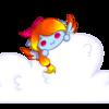 Musicalsunshine04's avatar