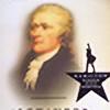 MusicalTrash-CanDraw's avatar