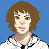 MusicalwingsX3BG's avatar