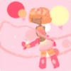 MusicalxKitten's avatar