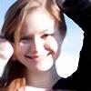 Musicalyssa's avatar