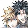 Musicanimegamer45's avatar