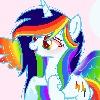 musicarainbowdashie5's avatar