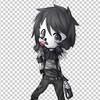 Musicartist537's avatar