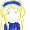 musicartlover23's avatar