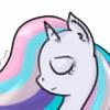 MusicAruaPonyArtist's avatar