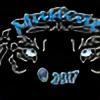 musicat's avatar