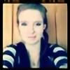 musicbox-snapshots's avatar