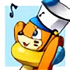 MusicBuizel's avatar