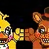 musicchicken2's avatar