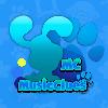 MusicClues's avatar