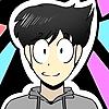 MusicCrash's avatar