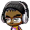 musiccreator48's avatar
