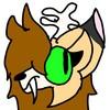 musicdafox1010's avatar