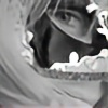 MusicDeath64's avatar