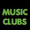 musicdirectory's avatar