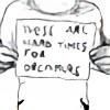 musicdiva101's avatar