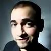 musicdood0066's avatar