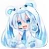 MusicDrag0n's avatar