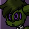 Musicdrawlover's avatar