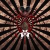 MusicDreamsPassion's avatar