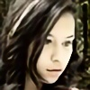 musicdrummer's avatar