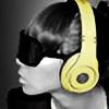 Musicfeedmysoul's avatar