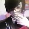 musicfilledblackrose's avatar