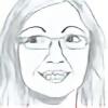 Musicgal02's avatar