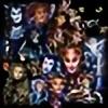 musicgal3's avatar