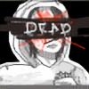musicgem121's avatar
