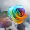 musicgirl1412's avatar