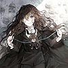 musicgirl90's avatar