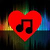 MusicHeart001's avatar
