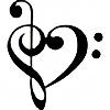MusicHeart08's avatar
