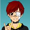 MusicHeroine99's avatar