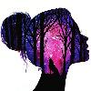 Musichowler202's avatar