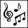 Musicians-United's avatar
