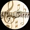MusicInMyMind's avatar